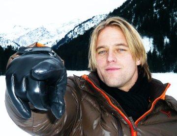 Timo Hildebrand (Guarda-redes alemão): timo-hildebrand.de