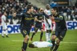 Equipas goleadoras na Europa: 01.º - Mónaco
