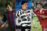 Academias de futebol, as 10 melhores