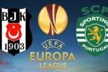 besiktas-sporting-lizbon_0.jpg