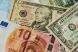 Dinheiro (genérica)