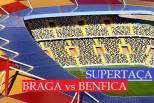 estadio_aveiro5.jpg