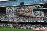 Estádio D. Afonso Henriques (Vit. Guimarães) bancada White Angels