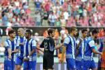 FC Porto: apresentação 2015/16