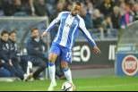 Hernâni (FC Porto)