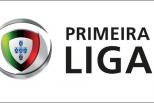 1ª Liga