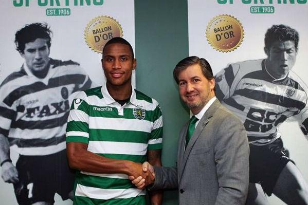 Sporting fora da Taça da Liga, Portimonense faz história