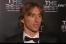 Luka Modric, The Best 2018