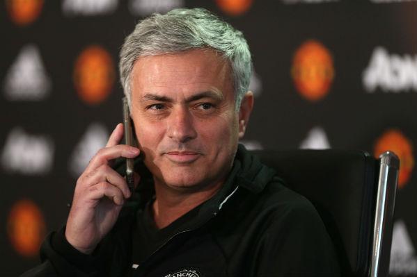 Melhoraram ou pioraram com José Mourinho