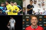Futebol perde jogadores fiéis