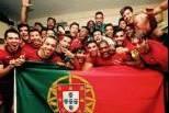 1- Portugal-Sub-21