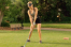 Paige Spiranac, a jovem que deslumbra no golfe: foto 01