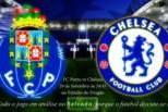 Porto- Chelsea