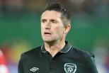 Top 10 transferências - 10 clubes: Robbie Keane