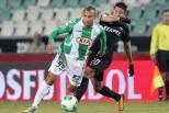 Goleadores na I Liga: 10 - Rafael Martins (V. Setúbal)