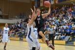 AOSR (Basket Alemanha)