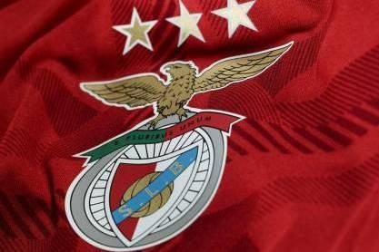 Benfica (simbolo)