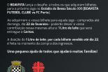 boavista_solidario