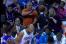 Vídeo: bolada na NBA