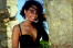 Candidatas a miss Benfica: Daniela Rocha