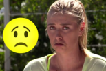 Vídeo: tenistas imitam emoticons