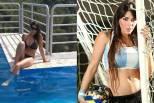 Fiorella Castillo