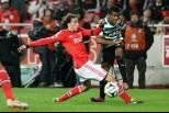Heldon no Benfica-Sporting (com Markovi?)