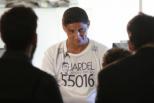 Mário Jardel candidato a deputado