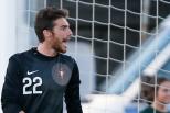 José Sá (Seleção Portugal sub-21)