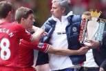 Memes em 2014: Mourinho roubou o título ao Liverpool