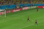 Vídeo: paródia ao Brasil 1-7 Alemanha