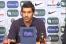 Paulo Fonseca (FC Porto) em conferência de imprensa