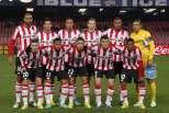 PSV, onze inicial (dezembro 2012)