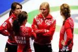 Curling da Rússia (4)