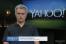 Mourinho comenta no Yahoo