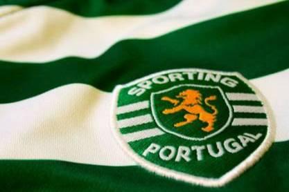Sporting (simbolo)