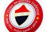 Trofense (Emblema)