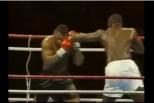 Vídeo: KO de Mike Tyson