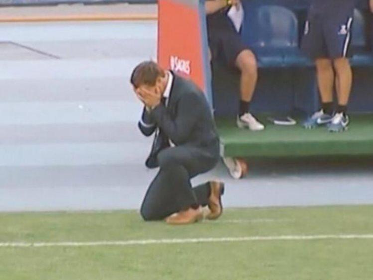 FC Porto sem ambição diz adeus à Champions